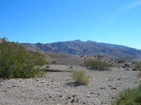 143 - El Valle de la Muerte.JPG