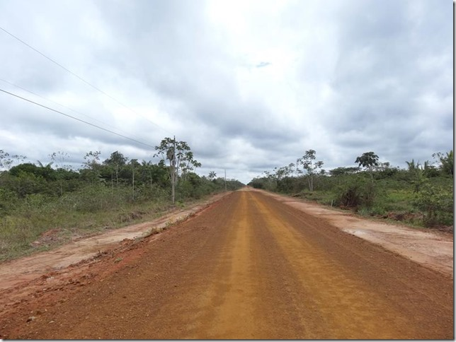 BR-319_Humaita_Manaus_Day_1_DSC05150