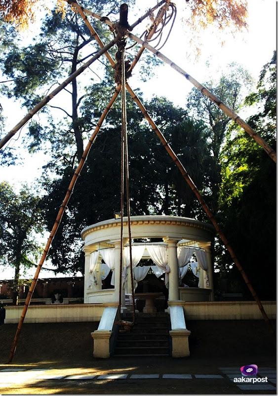 rotunda-at-Garden-of-Dreams