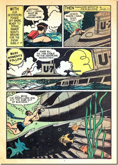 marvel_mystery_comics_054_23