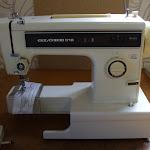 Globe 510 sewing machine-001.JPG