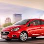 Opel-Corsa-2015-01.jpg