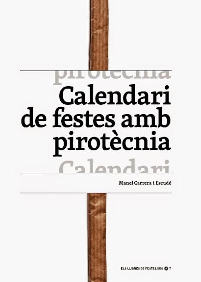 calendari-festes-pirotecnia-manel-carrera-botarga.jpg