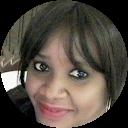Naomi Gichuki