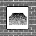 Terrain Live Wallpaper Free icon