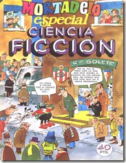 Mortadelo-especialN-CienciaFiccion-001