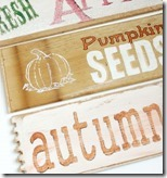 DIY-Fall-signs12