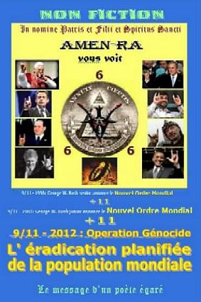http://danysis.blogspot.fr/2013/08/un-homme-averti-en-vaut.html