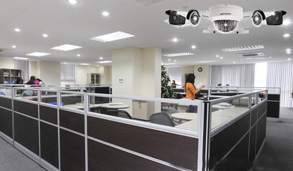 Lắp Đặt Camera Quan Sát Huyện Ninh Phước 2