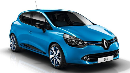 Renault En Çok Satan Otomobil Markası