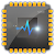 A1 CPU Tool file APK Free for PC, smart TV Download