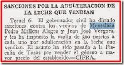 07-09-1946_sancion alimentaria.bmp