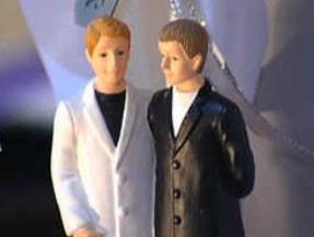 Mariage pour tous : Un amendement en catimini sur la notion de Parents (vidéo JT TF1 28/01/2013) dans Politique mariage+gay