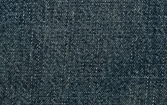 Jeans-texture-part-2