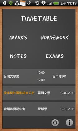 school schedule-03