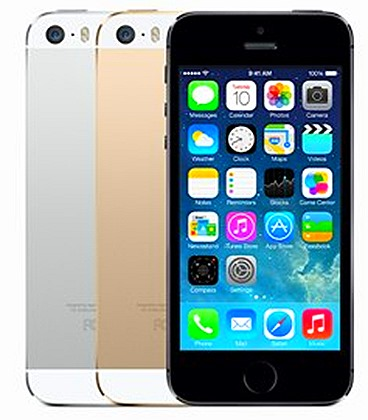 Apple new iPhone 5S Singtel Starhub M1 Shop Store 16GB 32GB 64GB gold, silver and space gray price case $58, iPhone 5C 16GB 32GB blue, green, pink, yellow white sale case new iPhone 4S 8GB