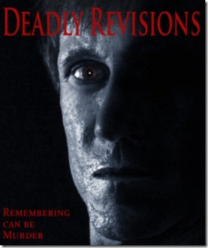 Deadly-Revisions-Poster