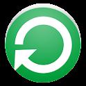 Smart Reboot icon