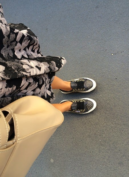 little-doll-outfit-fashion-blogger-superga