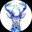 Immagine del profilo di lucia fraticelli