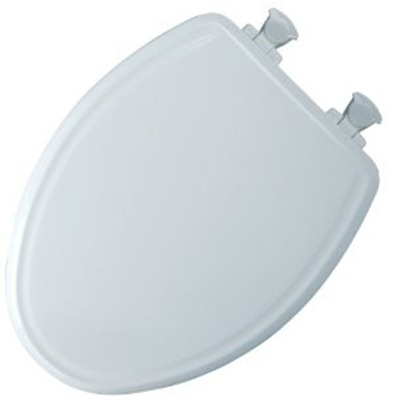 Phenomenal Elongated Toilet Seat Covers Shop Online And Check Prices Gmtry Best Dining Table And Chair Ideas Images Gmtryco