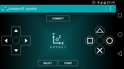 [新手教室]讓免費好用的記憶體虛擬磁碟工具RAMDisk來幫你加速電腦!(含加速教學) | ㊣軟體玩家