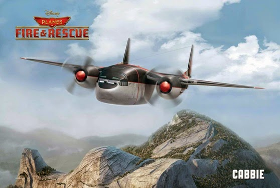 Cabbie_Planes_Fire_and_Rescue