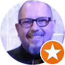 buy here pay here Grand Rapids dealer review by Mike Ulman