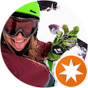 buy here pay here Fort Collins dealer review by Shannon Craig
