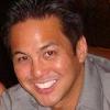Alfred Tumbocon Avatar