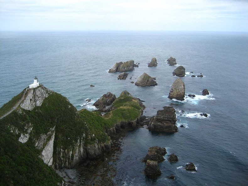 nugget-point-7