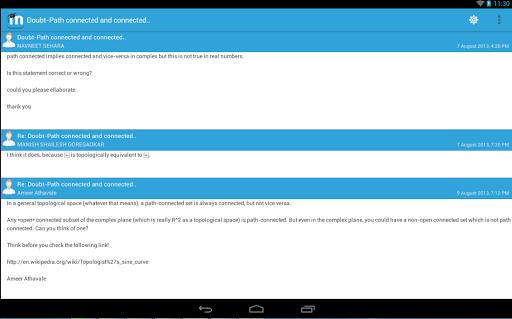 【免費教育App】MDroid-APP點子
