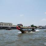 Тайланд 15.05.2012 8-47-21.JPG