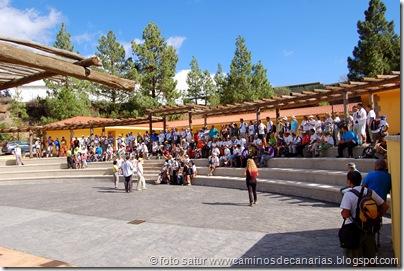 4136 Llanos Pez-Tunte