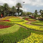 Тайланд 21.05.2013 11-02-26.JPG