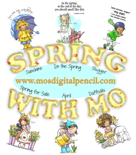 Spring_with_Mo_names