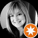 Donna Butler Google profile image