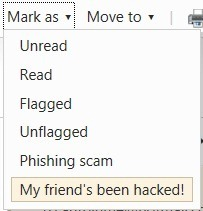 My-friends-been-hacked