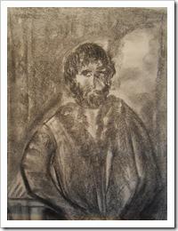 Sumanikas sketch
