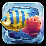 Aquarium 3D Live Wallpaper v1.6.2 Premium