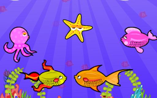 Fish Kissing Casual Fun 3.0.4 screenshots 8