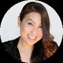 Karin Tamakawa