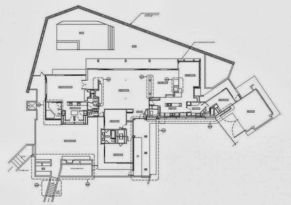 plano-Casa-moderna-Beverly-Hills-JENDRETZKI-arquitectura