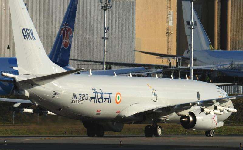 Indian-Navy-Boeing-P-8I-Aircraft-IN-320-11-Resize