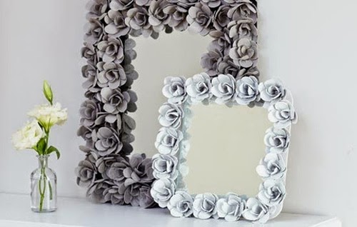 flor-caixa-ovo-moldura-espelho-customizando-3.jpg