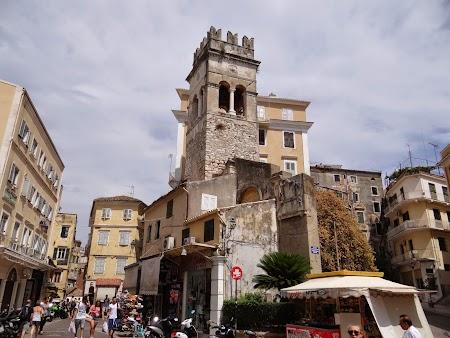 23. Centru Corfu.JPG