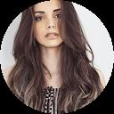 Megan Kinard