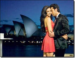 ranbir-and-deepika-in-bachna-ae-haseeno