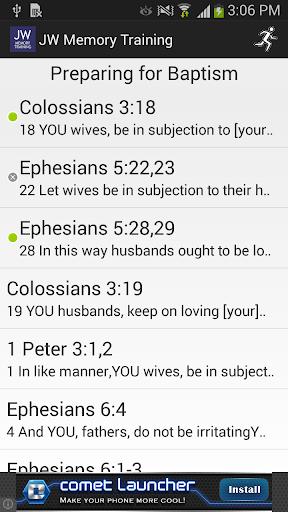 玩免費書籍APP|下載记忆训练。圣经研究 app不用錢|硬是要APP