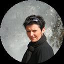Image Google de Ingrid Sarciaux